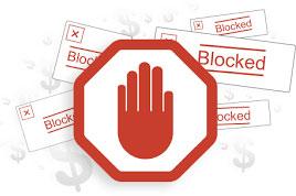 AdBlock Reklam Engelleyici