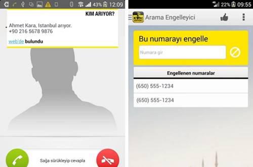 BuKimBu Android indir