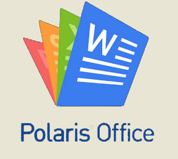 Polaris Office indir