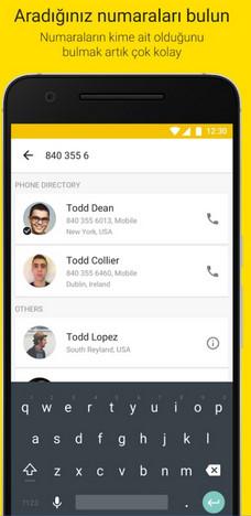 Mage Akıllı Telefon Rehberi