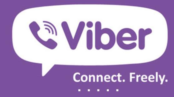 Viber indir