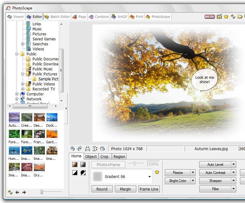 Vista-Transformation-Pack_1 XP,Vista Windows 7 yi Windows 8'e Çevirme
